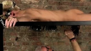 Naked boys singing gay porn and guy boxer sex movie